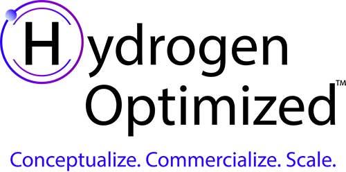 Hydrogen Optimized™