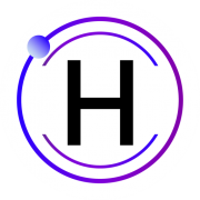 Website icon for Hydrogen Optimized™