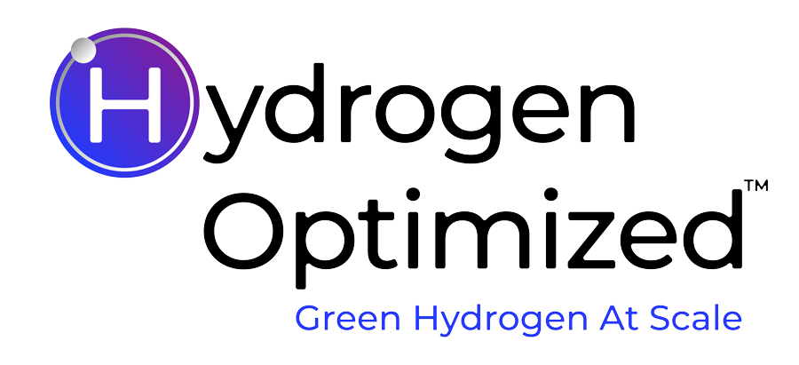 Hydrogen Optimized™